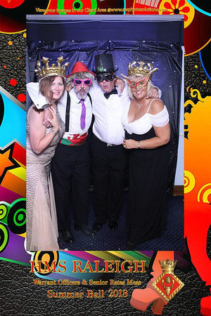 HMS Raleigh Summer Ball-25