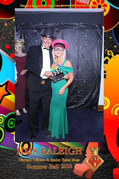 HMS Raleigh Summer Ball-13