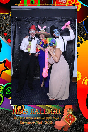 HMS Raleigh Summer Ball-18