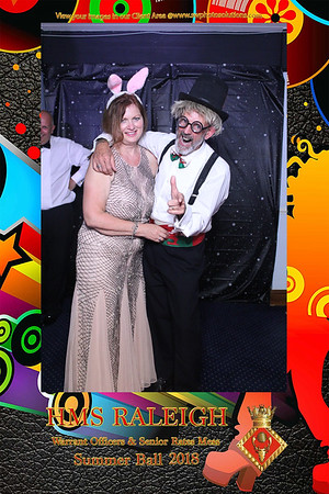 HMS Raleigh Summer Ball-24