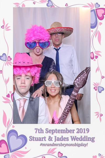 Jade & Stuart Wedding-22
