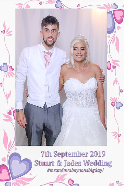 Jade & Stuart Wedding-23