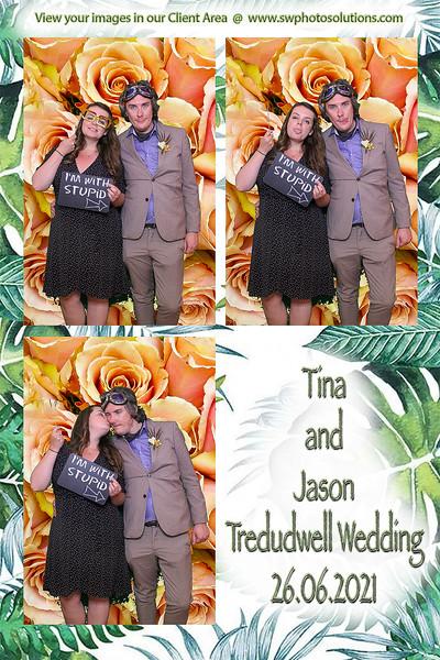 Tina & Jason Wedding-10