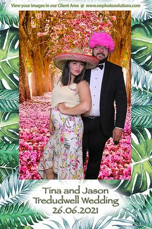 Tina & Jason Wedding-30