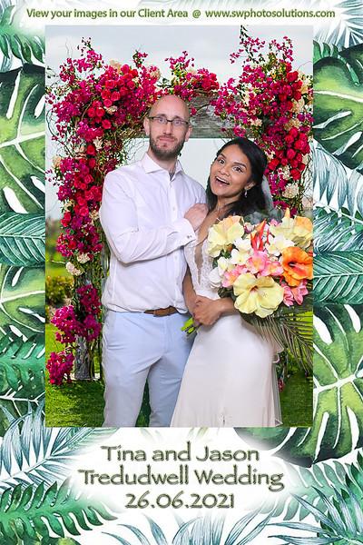 Tina & Jason Wedding-15