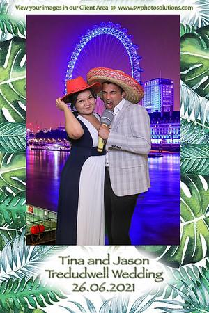 Tina & Jason Wedding-21
