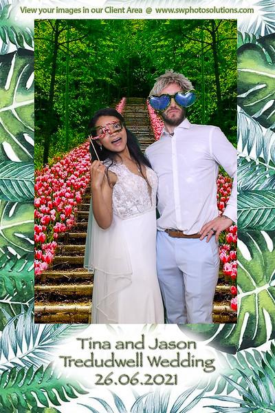 Tina & Jason Wedding-16