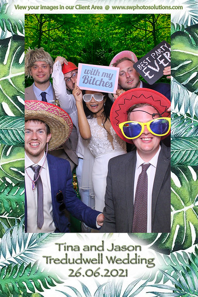 Tina & Jason Wedding-17