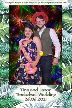 Tina & Jason Wedding-29
