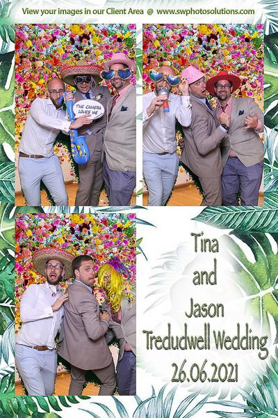 Tina & Jason Wedding-14