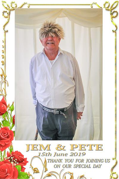 Jem&Pete_00003