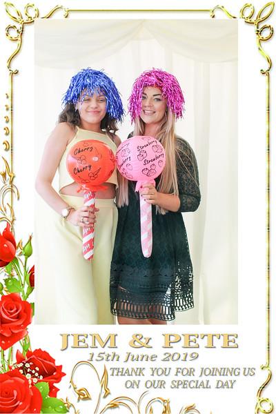 Jem&Pete_00016