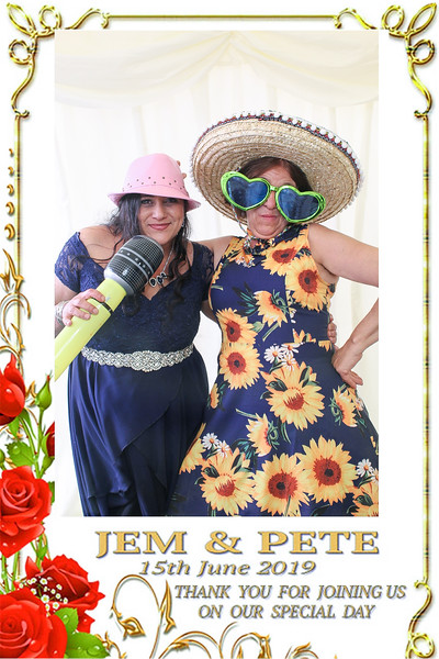 Jem&Pete_00008