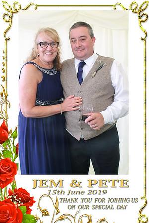 Jem&Pete_00010