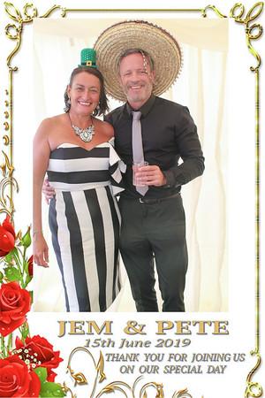 Jem&Pete_00006