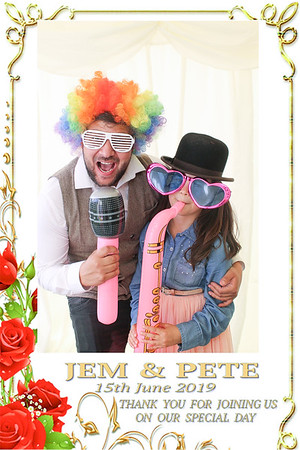 Jem&Pete_00017
