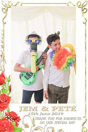 Jem&Pete_00015