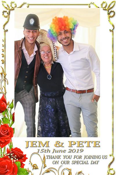 Jem&Pete_00021