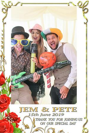 Jem&Pete_00011