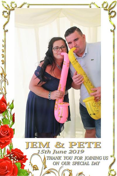Jem&Pete_00024