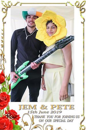 Jem&Pete_00012