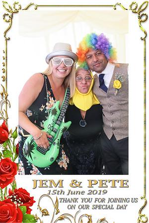 Jem&Pete_00020