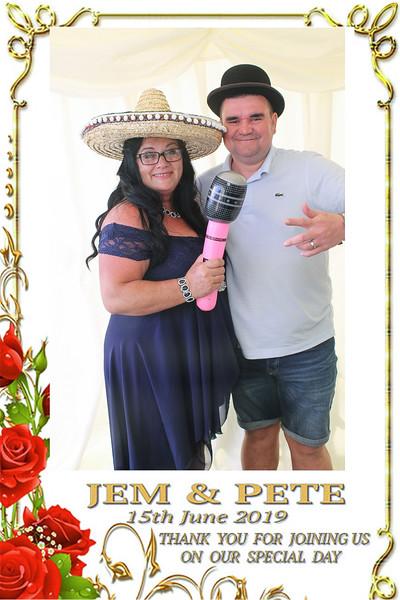 Jem&Pete_00023