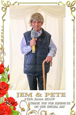 Jem&Pete_00022
