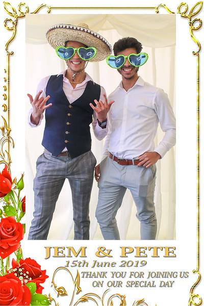 Jem&Pete_00002