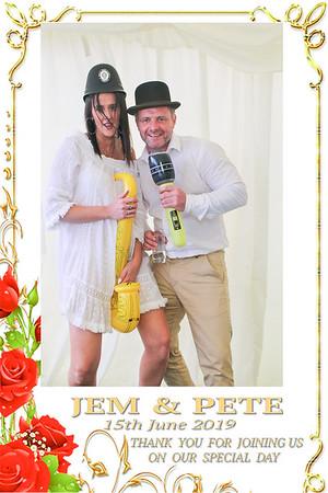 Jem&Pete_00019