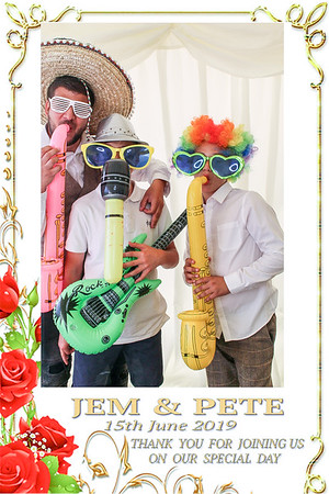 Jem&Pete_00014