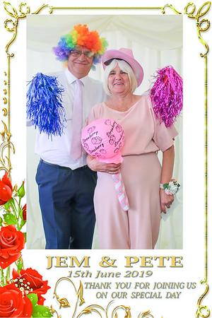Jem&Pete_00009