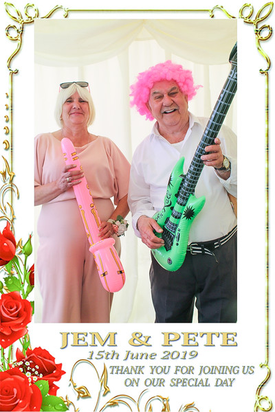 Jem&Pete_00007