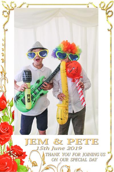 Jem&Pete_00013