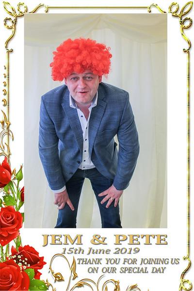 Jem&Pete_00001