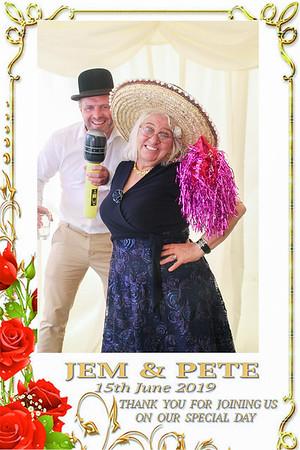 Jem&Pete_00018