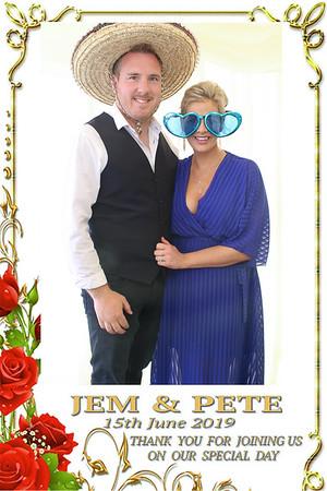 Jem&Pete_00004