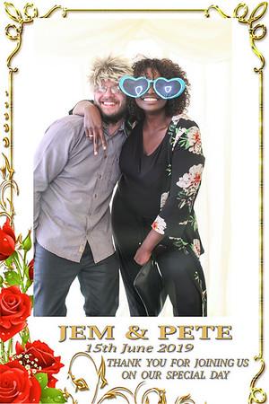 Jem&Pete_00005