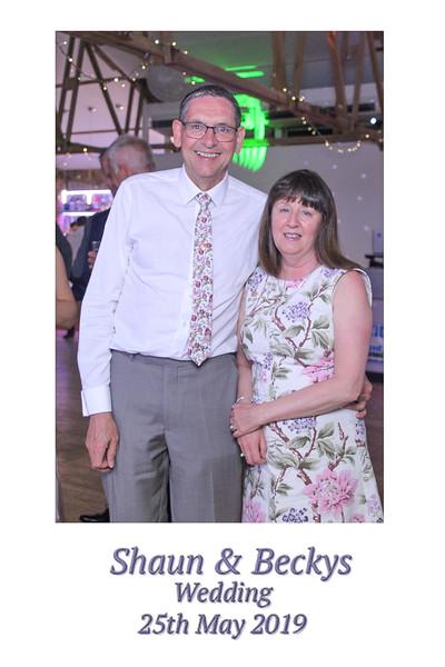Shaun&Becky_00007
