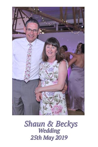 Shaun&Becky_00006
