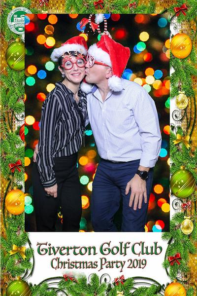 TGC Xmas Party 6 Dec-28