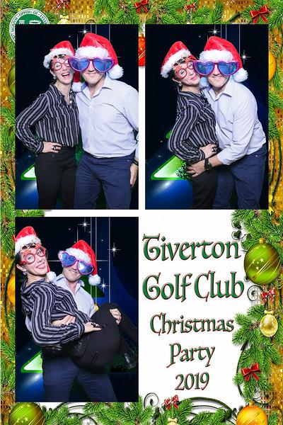 TGC Xmas Party 6 Dec-29