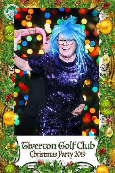 TGC Xmas Party 6 Dec-30