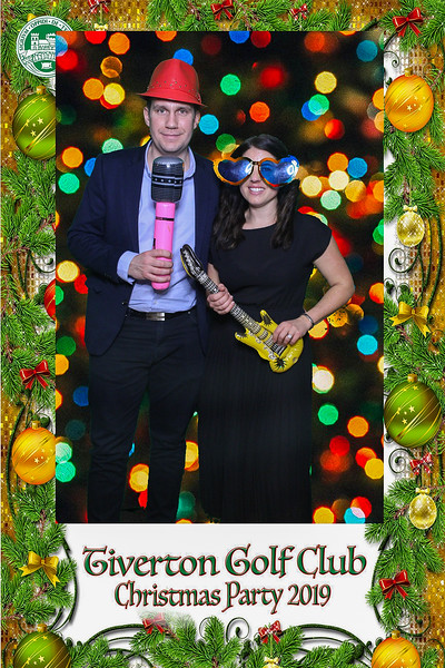 TGC Xmas Party 7 Dec-26