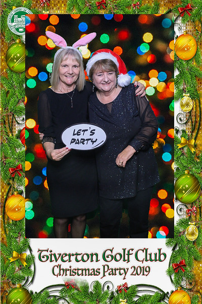 TGC Xmas Party 7 Dec-29
