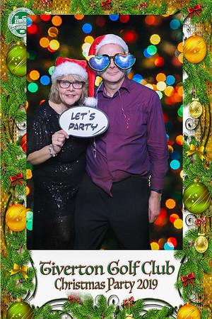 TGC Xmas Party 7 Dec-30