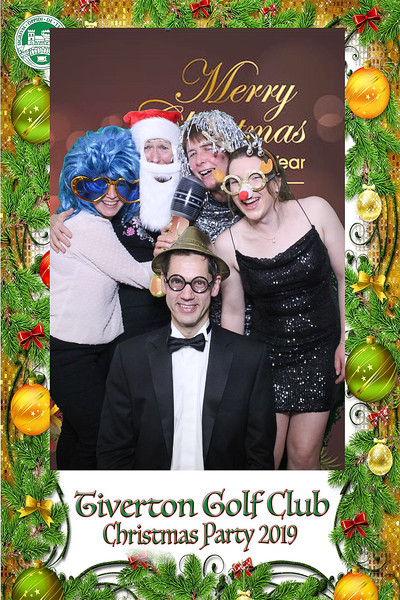 TGC Xmas Party 14 Dec-29