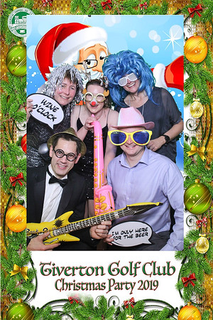 TGC Xmas Party 14 Dec-28