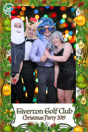 TGC Xmas Party 14 Dec-30