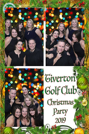 TGC Xmas Party 13 Dec-28